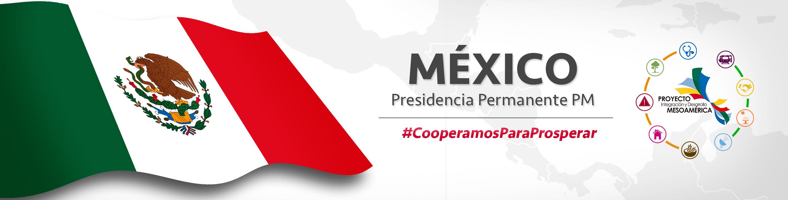 Banner-Mxico-Presidencia-Permanente